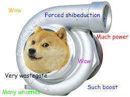 Such Doge Meme - doge memes such things to like