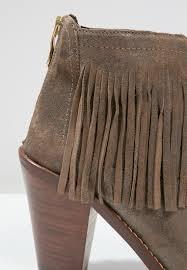 discount biker boots kanna siena cowboy biker boots clay women ankle boots