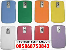 Hp Acer C2 Acer Liquid Z205 E2 Z3 C1 Z5 Duo Jual Casing Hp Cover