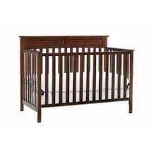 Graco Somerset Convertible Crib Graco Benton 5 In 1 Convertible Crib Finish White 04530 211