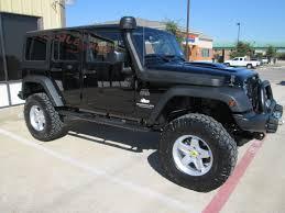 jeep wrangler 2 door hardtop black inventory