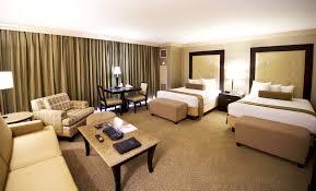rio masquerade suite floor plan book rio all suite hotel casino las vegas hotel deals