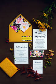 Best Invitation Cards For Marriage Best 25 Mustard Wedding Ideas Only On Pinterest Mustard Wedding