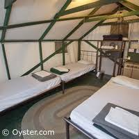 tent cabin 38 standard heated tent cabin photos at half dome village oyster com