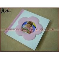 photo albums for kids flush mount albums self mount albums panorama album magazine album
