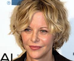 meg ryan s hairstyles over the years 30 drool worthy meg ryan hairstyles slodive