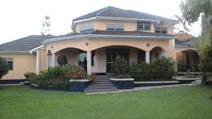 houses for rent in uganda kampala rental homes in kampala uganda