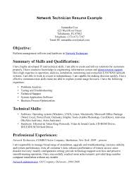 veterinarian resume sample telecom technician sample resume siebel developer sample resume cover letter technician resume examples network technician resume telecom technician resume veterinary objective computer examples electronic