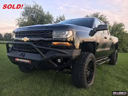 chevy trucks chevy trucks u2013 no limits motorsport