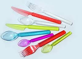 disposable cutlery fruit disposable cutlery buy disposable plastic cutlery product