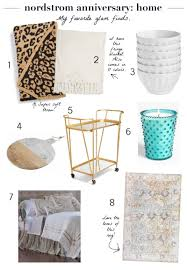 creating a glam vibe at home a giveaway 30a street style30a