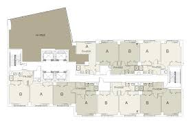 Jayco Flamingo Floor Plan Exceptional Single Story Craftsman Style House Plans Part 11