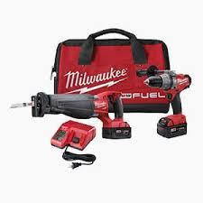 Punch Home Design Power Tools Milwaukee Tools Makita Dewalt Bosch Tools Dynamite Tools