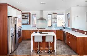 u shaped kitchen design ideas 25 u shaped kitchen designs pictures designing idea