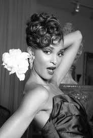 1920s hairstyles for black women pin curls updo hairstyle for black women pin curl updo pin