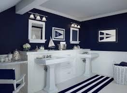 nautical interior delorme designs nautical dream