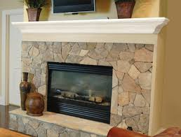 inviting decorating ideas for fireplace mantel with tv above tags