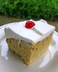 tres leche cake the old cakes and nd