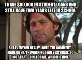 Entrepreneur Meme - 32 memes that perfectly explain millennials and money travelwirenews