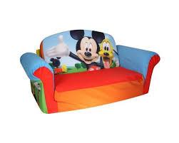 sofa childrens sofa chair remarkable u201a engaging u201a amiable
