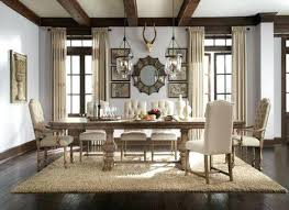 Dining Room Accents Amusing Dining Room Accent Chairs The Most Bedrooms White Chair In