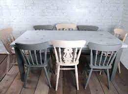 dining table pub style dining table for 8 with 6 chairs plans