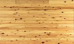 australian cypress flooring australian cypress floors