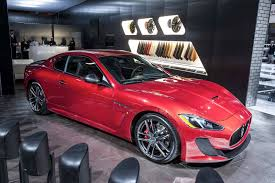 maserati ghibli red maserati ghibli news u0026 reviews gtspirit