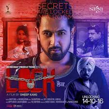 lock full punjabi movie gippy grewal part 2 2 video dailymotion