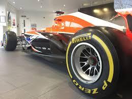 formula 4 crash jules bianchi is responsible for japanese gp crash says fia