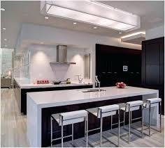 faux plafond design cuisine spot led pour faux plafond attraper les yeux spot led encastrable