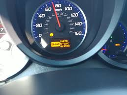 nissan altima for sale by owner in dallas tx ripoff report autonet owner sean nia joey villegas sales rep