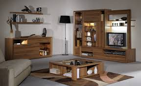 Cabinet Design Ideas Living Room Cabinets For The Living Room U2013 Modern House