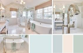 sea bathroom ideas idea board a soothing master bathroom inspired by the sea