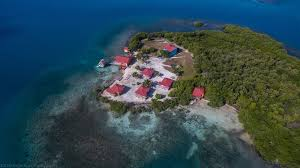 10 reasons to stay at our belize island resort belize island resort