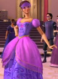 image viveca4 jpg barbie movies wiki fandom powered wikia
