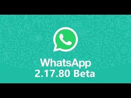 downlaod whatsapp apk whatsapp messenger 2 17 80 beta android 4 0 apk