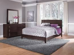 Ashley Signature Bedroom Furniture Ashley Furniture Clearance Bedroom Sets Centerfieldbar Com