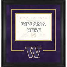 University Of Michigan Curtains Washington Huskies Home Decor University Of Washington Furniture