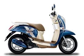 philippine motorcycle taxi bike rental philippines motorcycle rental book2wheel com