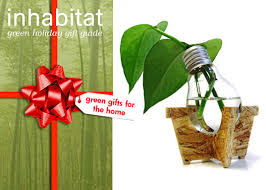 inhabitat green gift guide eco friendly gifts for the