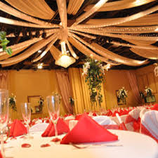 sacramento wedding venues sacramento wedding venues wedding guide