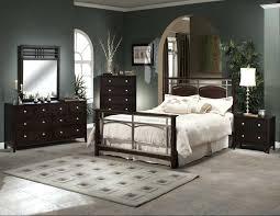 bedroom black bedroom dresser furniture set with mirror terrific black dresser with mirror tall bedroom furniture black bedroom furniture set with tall chest