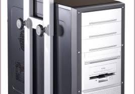 ordinateur de bureau pas cher carrefour bureau pas cher carrefour 427991 charmant chaise de bureau