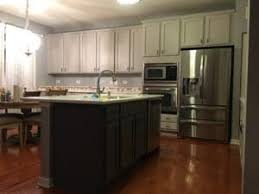 should you paint cherry cabinets should i paint my cherry cabinets d franco painting