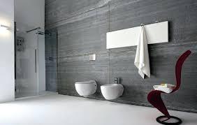 grey tile bathroom ideas grey bathroom ideas grey modern ideas grey designs photo of well