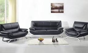 european style sectional sofas free shipping leather furniture genuine leather modern sectional