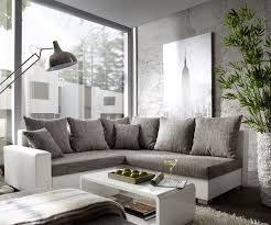 Wohnzimmer Modern Beige Wohnzimmer Grau Wei Modern Stilvoll Wohnzimmer Grau Wei Modern In