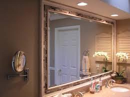 latest bathroom mirrors pinterest bathroom mirrors pinterest