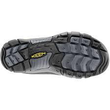 keen summit county men u0027s winter boots
